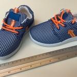 Schoenmaat kinderen